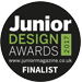 Junior Design Awards 2017 - Highly Commended