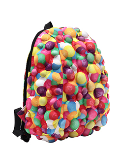 dont-burst-my-bubble-halfpack-1454928806-jpg