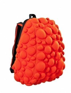 orange-crush-halfpack-1454428295-jpg