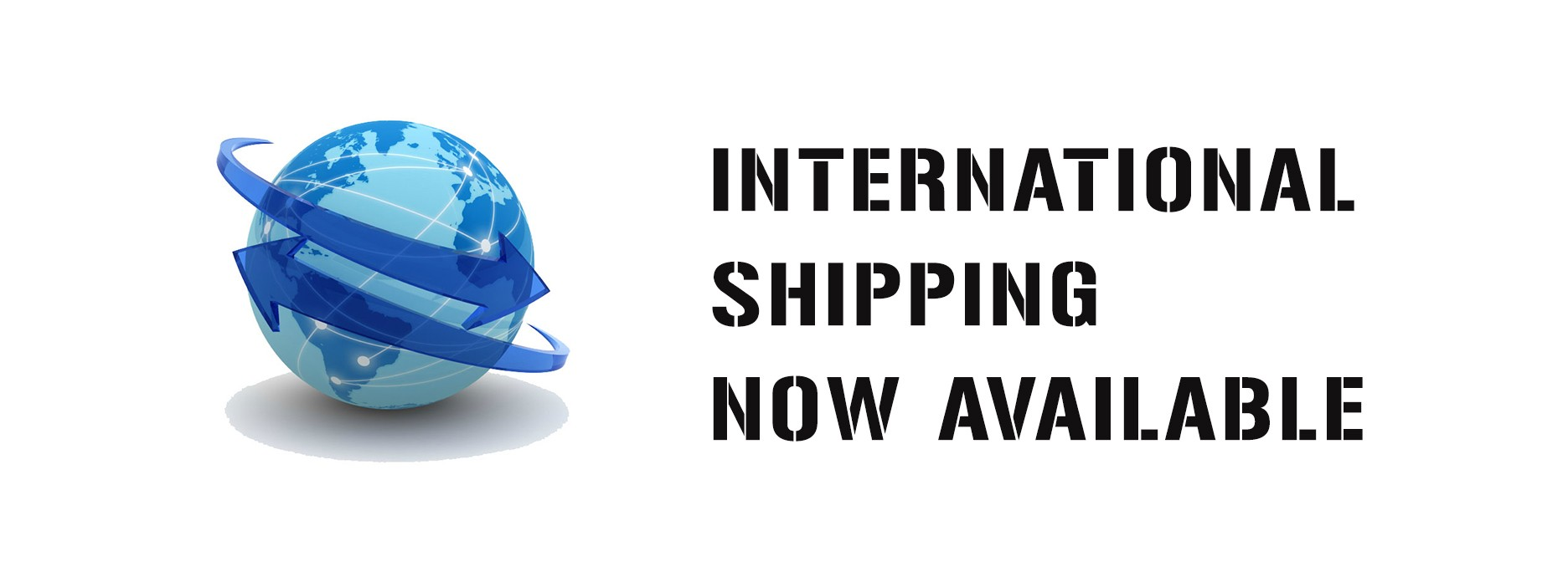Madpax_InternationalShipping_01