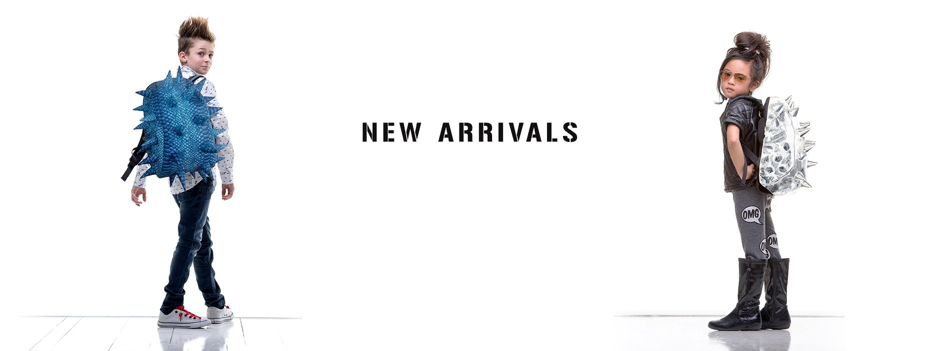 Madpax_New Arrivals Banner_04