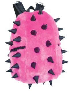 moppets-fur-real-pink-full-pack-jpg