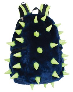 moppets-beastly-blue-full-pack-jpg
