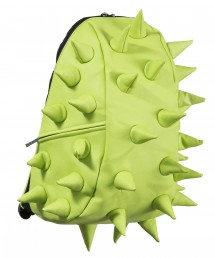 Madpax Spikedus Dinosour Lime