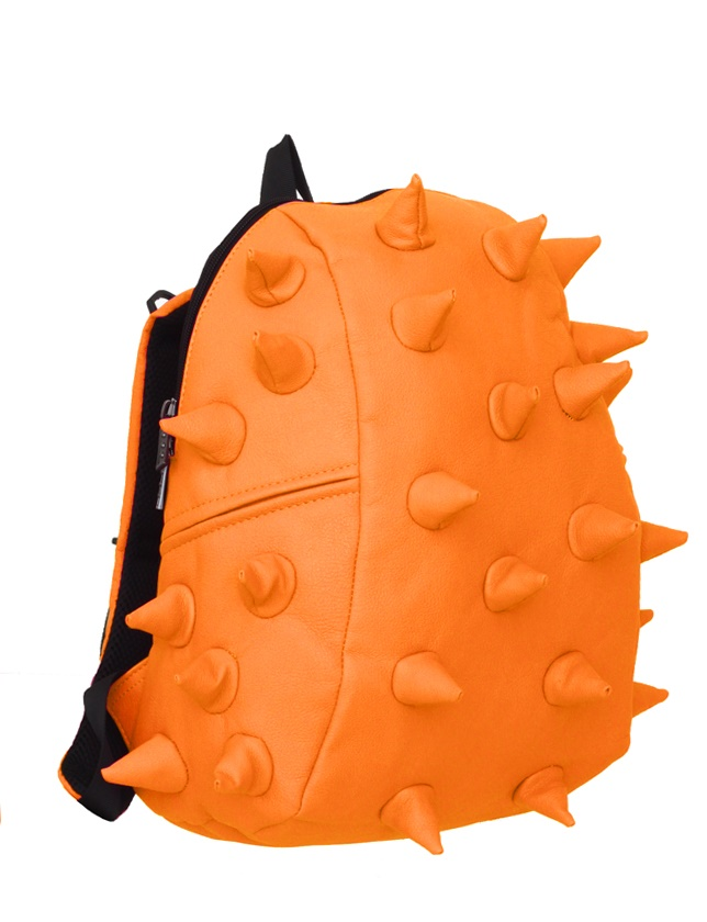 orange-peel-halfpack-1423580004.jpg